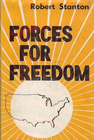 FORCES FOR FREEDOM: STANTON, Robert