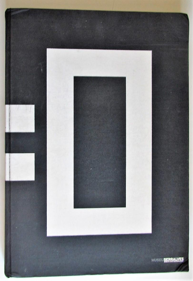 6=0 Homeostetica / Homeoaesthetics - de Almeida, Marta Moreira and Joao Fernandes
