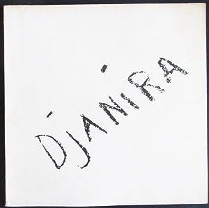 Djanira 1976: Carrazzoni, Maria Elisa