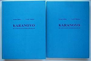 Karanovo: Die Ausgrabungen Im Sudsektor 1984-1992. 2: Hiller, Stefan &