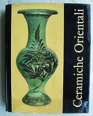 Ceramiche Orientali: Koyama, Fujio
