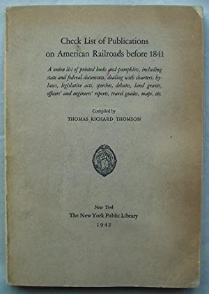 Shop American History Books and Collectibles | AbeBooks