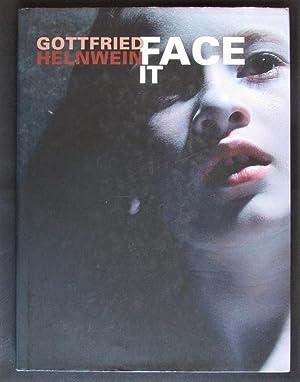 Face It: Gottfried Helnwein, Stella