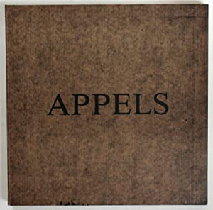 Appels. Kamill Major :