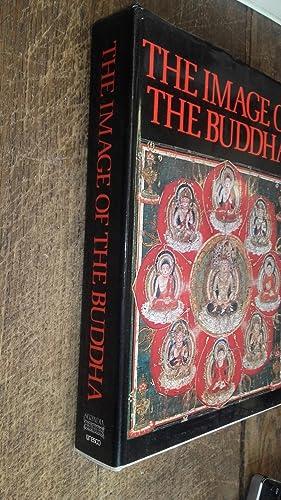 The image of the buddha / Serindia