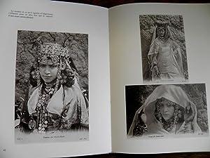 Malek Alloula: Le harem colonial - images d'un sous-érotisme
