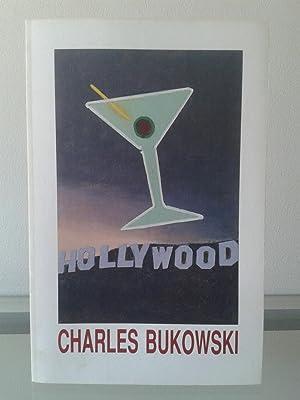 Hollywood: Charles Bukowski