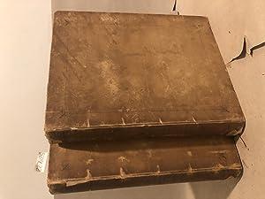 Lettres de rois, reines et autres personnages des cours de France et d'Angleterre depuis Louis...
