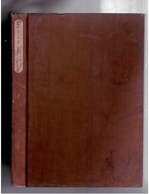 El Libre de les Medicines particulars; Version catalana trescentista des texto arabe del tratado de...