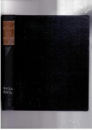 CONGAL: A Poem, In Five books: Ferguson, Samuel