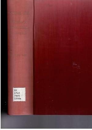 Epitome et Collectorium Ex Occamo Circa Quator Sententiarum Libros: Biel, Gabriel