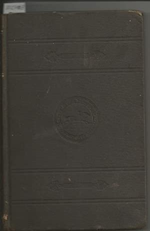 Post Office Departments Annual Reports for the Fiscal Year Ended June 30, 1910: Unknown