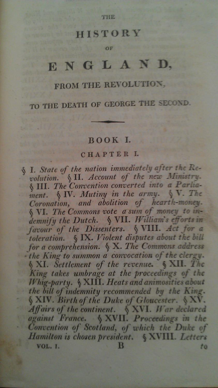 The Oxford English Literary History: Volume 12: 1960