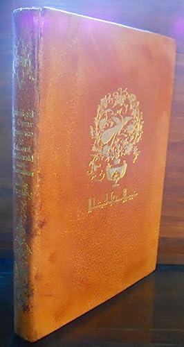 Rubaiyat of Omar Khayyam: Omar Khayyam, William