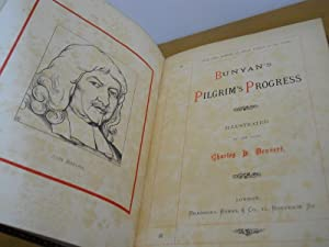 JOHN BUNYAN'S PILGRIM'S PROGRESS: JOHN BUNYAN