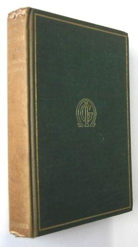 THE WORKS OF GEORGE MEREDITH - MEMORIAL EDITION - 27 VOLUME COMPLETE SET: GEORGE MEREDITH