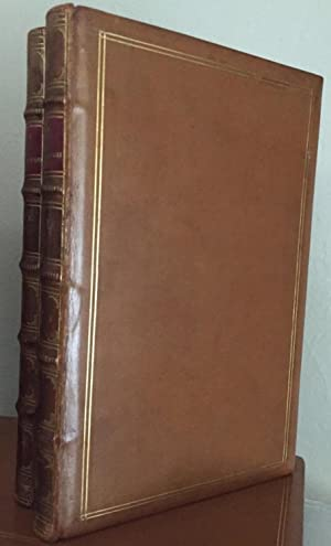 MEMOIRS OF JOHN DUKE OF MARLBOROUGH, WITH HIS ORIGINAL CORRESPONDENCE: COLLECTED FROM THE FAMILY ...