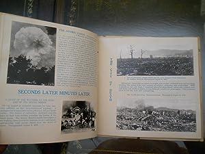 Hiroshima Photograph: Yuichiro Sasaki (Editor), Shinzo Hamai and Toyofumi Ogura (Contributors), ...