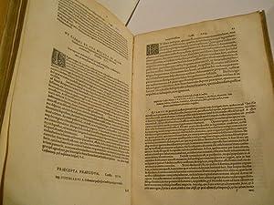 CORPUS JURIS CIVILIS, NOVELLARUM CONSTITUTIONUM DN. JUSTINIANI PRINCIPIS, QUÆ EXTANT, ET UT EXTANT ...
