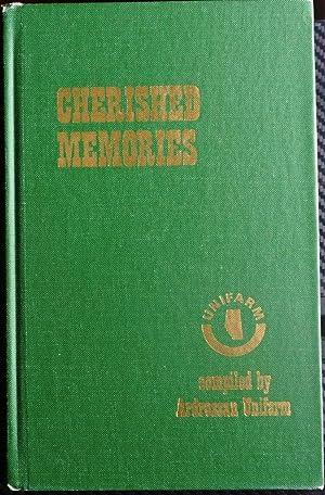 Cherished Memories (Ardrossan Alberta): Women of Unifarm