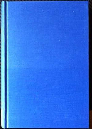 Rhetores Latini Minores: Ex Codicibus Maximam Partem: Karl Halm