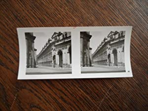 Das hunderttürmige Prag. Die alte Kaiserstadt an: Zimmermann, Hans Felix