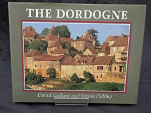 The Dordogne (Country)