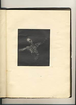 Hrad smrti: Jakub Deml, Josef