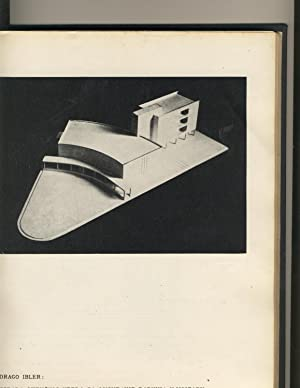 Probleme sovremene arhitektura: Stjepan Planic