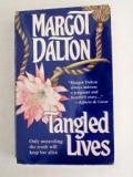 Tangled Lives: Margot Dalton