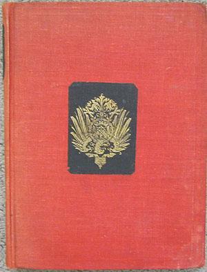 Arzneibuch für das Deutsche Reich. Dritte Ausgabe. (Pharmacopoea Germanica, editio III.)