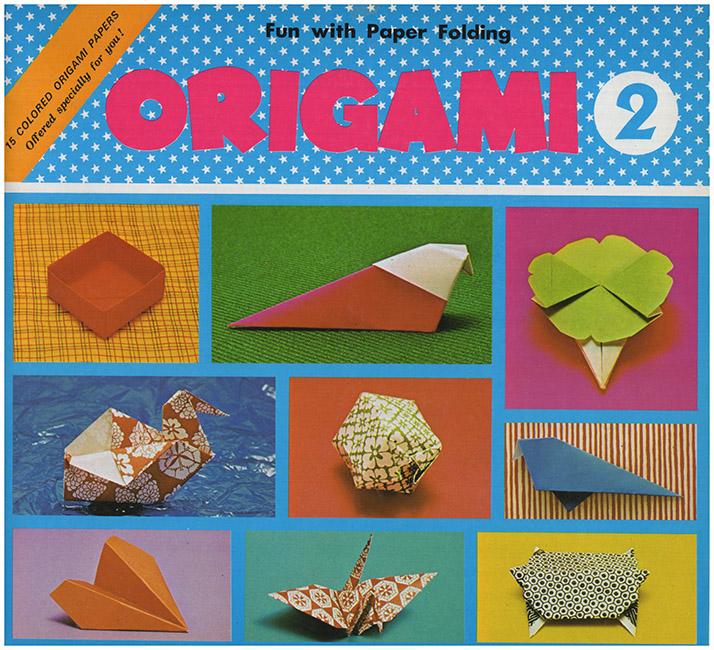 Self-Folding Origami :: ChemViews Magazine :: ChemistryViews | 650x714