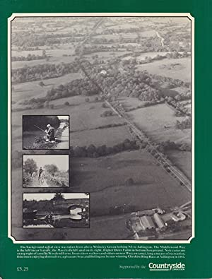Nature's Joys Are Free for All: History of Countryside Recreation in North East Cheshire: ...