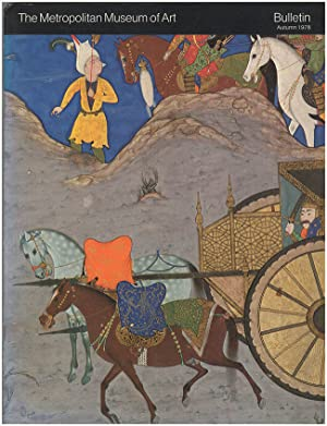 Islamic Art (Arab, Indian, Turkish, Persian Painting): Ettinghauseun, Richard; Swietochowski,