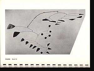 New England Art in Six Parts: Part IV, Sculpture: Walkey, Frederick P.