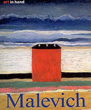 Malevich, Life and Work: Simmen, Jeannot; Kohlhoff,