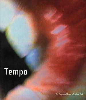 Tempo: Herkenhoff, Paulo