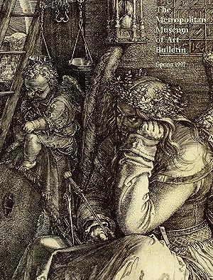 albrecht drer leonardo of the north essay Comments transcription  her - corner.