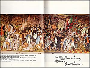 National History Museum Castillo De Chapultepec: Guemes, Lina