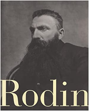 Introduction to the Rodin Collection of the Iris and B. Gerald Cantor Center for Visual Arts at S...
