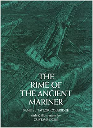 The Rime of the Ancient Mariner (with: Coleridge, Samuel Taylor