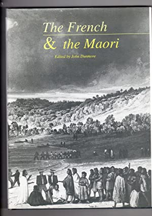 The French & the Maori