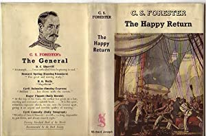 The Happy Return: C s Forester