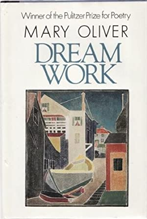 Dream Work: Oliver, Mary