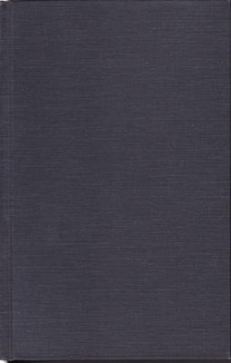 War and Society in East Central Europe, Vol. VI, Essays on World War I: Total War and Peacemaking, ...