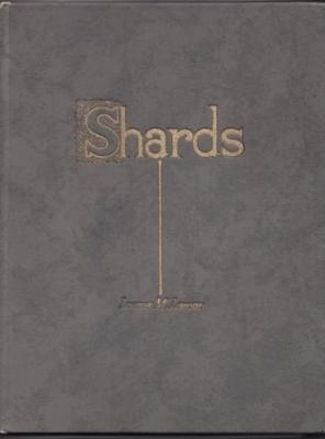 Shards: Va T'en Aux Etoiles: Lamar, Lucius M.
