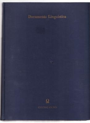 The Poetical Works of Mrs. Felicia Hemans, With Memoir, Explanatory Notes, Etc.: Hemans, Felicia