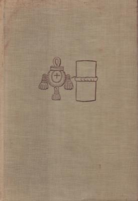 Aztec and Maya Papermakers: von Hagen