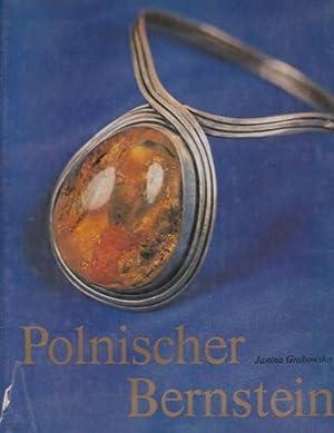 Polnischer Bernstein: Grabowska