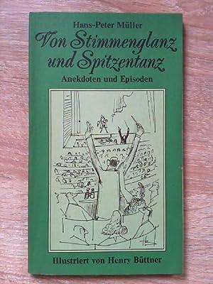shop the witch of portobello a novel